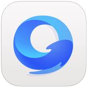 企业QQV3.5.1
