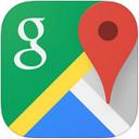 谷歌地图iPad版 v4.16.0