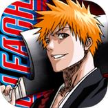 死神-斩之灵v1.0.7