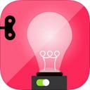 Tinybop的万能机器ipad版 V1.0