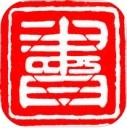 学习中国IOS版v1.1.4