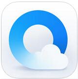 QQ浏览器iPad版v 4.9.4