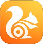 UC浏览器v2.9.3.730