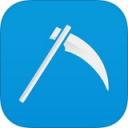 广告猎手iPad版 v1.2.0