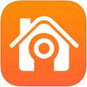 掌上看家IOS版 v3.1.1
