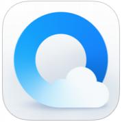 QQ浏览器v5.3