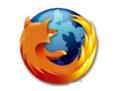火狐浏览器 v6.0