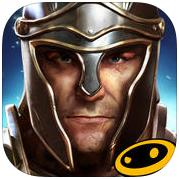 血之荣耀:神兵v2.0.0