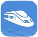 高铁管家iPad版 4.2