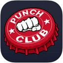 Punch Club:拳击俱乐部 iPad版v1.05