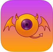 漫画魔屏iPad版v8.1.0119