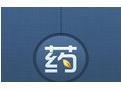 用药助手iPad版 V5.8.1