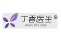 丁香医生iPad版 V4.0