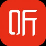 喜马拉雅FMv4.3.50