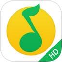 QQ音乐HD v5.2.1