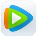 腾讯视频v4.3.1