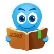 2345阅读王 v2.3