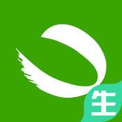 锦江微学堂v1.0.3