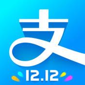 支付宝v 9.9.8