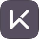 Keepv2.11.0
