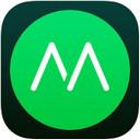 Movesv2.7.16
