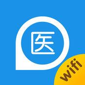 小禾医助v3.7.0