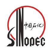 贵州石油v2.1