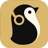 企鹅FMv3.2.0