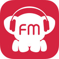 考拉FMv4.7.1