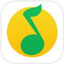 QQ音乐 v 6.3.1