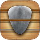 吉他 v3.3.1