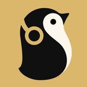 企鹅FMv3.0.2