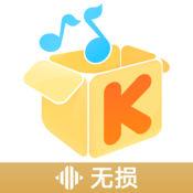 酷我音乐v8.5.1
