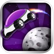月球狂飙v 1.1.1
