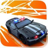 亡命威龙Smash Cops Heatv1.10.07