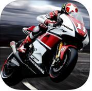 狂飙摩托v1.0