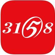 3158招商加盟网iphone/ipad版V2.2官方版下载