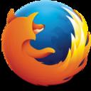 火狐浏览器v5.3