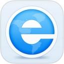 2345浏览器v4.7