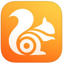 UC浏览器 V11.0.6.831