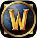 魔兽世界手机英雄榜 v7.0.0