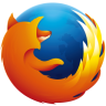 火狐浏览器v7.5