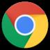 谷歌浏览器v58.0.3029.113