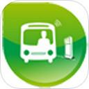 手机公交V3.4.5