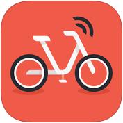 摩拜单车 v3.4.0