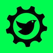 黑鸟单车v1.4