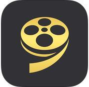 微博电影V1.1.0官方版下载