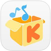 酷我音乐iphone版下载v7.0.0