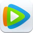 腾讯视频v4.8.1