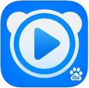 百度视频v7.2.2